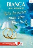 Bianca Jubiläum Band 2 (eBook, ePUB)