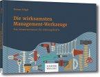 Die wirksamsten Management-Werkzeuge (eBook, PDF)