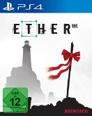 Ether One (PlayStation 4)