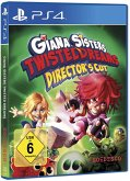 Giana Sisters - Twisted Dreams (Director's Cut)