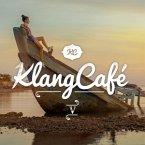 Klangcafe V