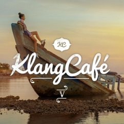Klangcafe V - Diverse