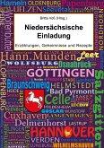 Niedersächsische Einladung (eBook, ePUB)