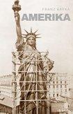 Amerika (eBook, PDF)