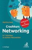 Crashkurs Networking (eBook, ePUB)