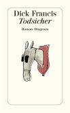 Todsicher (eBook, ePUB)