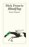 Blindflug (eBook, ePUB)