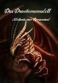 Das Drachenamulett (eBook, ePUB)