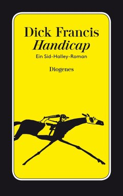 Handicap (eBook, ePUB)