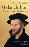 Melanchthon (eBook, ePUB)