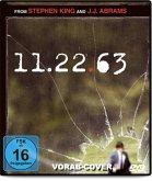11.22.63 - Der Anschlag (2 Discs)