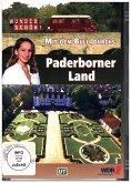 Das Paderborner Land - Wunderschön!, 1 DVD