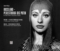 Russland - Perestroika bis Putin - Biskup, Daniel
