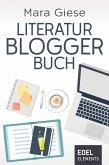 Literaturbloggerbuch (eBook, ePUB)