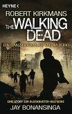 The Walking Dead - Ein ganz normaler Tag im Büro (eBook, ePUB)