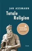 Totale Religion (eBook, ePUB)