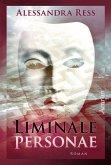 Liminale Personae (eBook, ePUB)