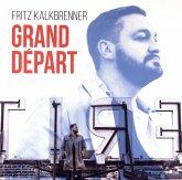 Grand Depart
