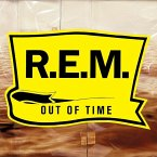 Out Of Time (25th Anniversary Edt) (1lp)