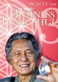 Qi-Mag Business Feng Shui Iii (Inkl.Handbuch)