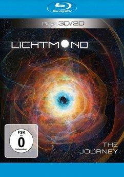 The Journey - Lichtmond