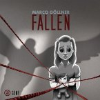 Fallen - Genf, 1 Audio-CD