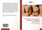 Profondeur, dimension et résolutions en algèbre commutative