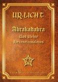 Abrakadabra - Das kleine Hexeneinmaleins