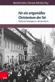 Für ein artgemäßes Christentum der Tat (eBook, PDF)
