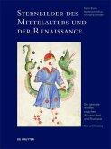 Sternbilder des Mittelalters und der Renaissance (eBook, PDF)