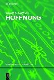 Hoffnung (eBook, PDF)
