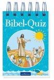 Bibel-Quiz