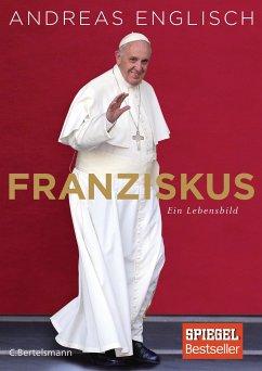Franziskus - Englisch, Andreas
