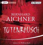 Totenrausch / Totenfrau-Trilogie Bd.3 (1 MP3-CDs)
