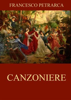 Canzoniere - Petrarca, Francesca