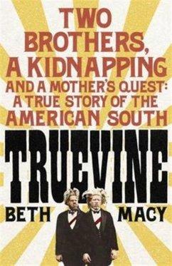 Truevine - Macy, Beth