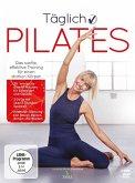 Täglich Pilates (3 Discs)