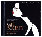 Cafe Society/Ost