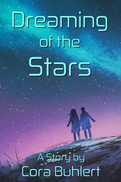 Dreaming of the Stars (In Love and War, #2) (eBook, ePUB) - Buhlert, Cora