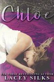 Chloe (Cheaters, #4) (eBook, ePUB)