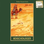 Menschenjäger (MP3-Download)