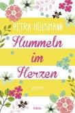 Hummeln im Herzen / Hamburg-Reihe Bd.1
