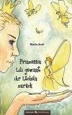 Prinzessin Lili gewinnt ihr Lächeln zurück