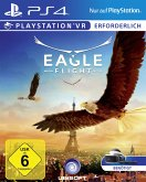 Eagle Flight (PlayStation VR)