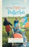 Mit dem Papst nach Bullerbü (eBook, ePUB)