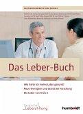 Das Leber-Buch (eBook, PDF)