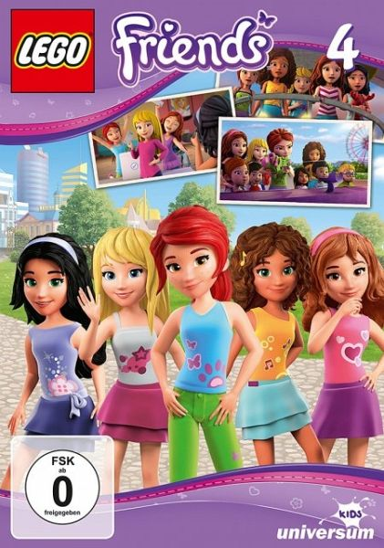 Lego Friends Dvd Nz Pg 13 Horror Movies Imdb