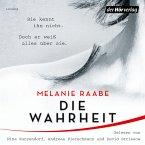 DIE WAHRHEIT (MP3-Download)