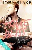 True Bliss / True-Rockstars-Serie Bd.2 (eBook, ePUB)