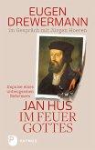Jan Hus im Feuer Gottes (eBook, ePUB)